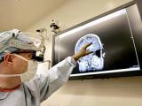 Ученые обнаружили новые способы борьбы с опухолью головного мозга
