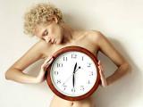 Гормон сна способен замедлить старение