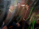 Физики создали квантовый переключатель, управляемый фотонами