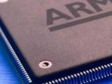 Компания ARM выпустит смартфон для каждого