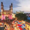 В Индии появился новый штат – Теленгана