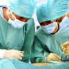 Минздрав пояснил, для кого будет предоставлено бесплатное лечение за границей