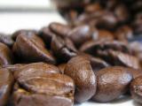 Употребление кофе каждый день снижают риск развития болезни Паркинсона