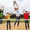 Ученые: активный отдых повышает школьную успеваемость детей