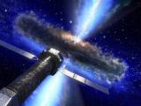 В Европе будет создан максимально большой рентгеновский космический телескоп