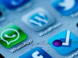 """Кнопка """"Купить"""" появится в Facebook"""