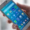 Samsung Galaxy S5 не оправдал надежд пользователей