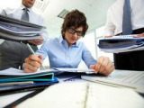 Ученые: От трудоголика до алкоголика – один шаг
