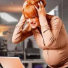Ученые: Беременность будущих поколений мам под угрозой