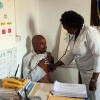 В Центральной Африке обнаружили редкое заболевание