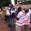 Ученые испытают секретный препарат от Эболы
