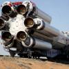 Российские ученые разработают сверхпрочный пластик