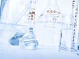 Эффективность новых алтайских биопестицидов.