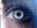 Технология будущего – Iris Passport