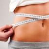 Новый способ похудения в режиме онлайн