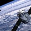 WiFi для землян: 900 спутников-роутеров будут патрулировать орбиту