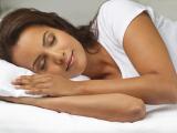Сон поможет нам восстановить то, что было когда-то забыто.