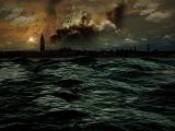 Когда наступит Армагеддон?