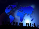 В начале XXII века человечество возрастет до 11 миллиардов.