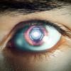 Новейший глазной протез. Какой он?