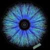 Тайны и загадки кварков.