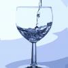 Фильтруем воду от бактерий.