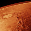 Когда земляне полетят на Марс?