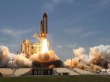 «Криогенные» шаги в космос.