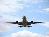Система посадки авиалайнеров, которая работает без содействия диспетчерской службы, разработана в России.