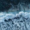 Электротерапия для профилактики морской болезни.