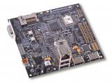 Intel Minnowboard Max: системная плата для разработчиков