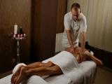 Лечение в Крыму