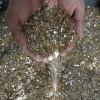 Золото из отходов