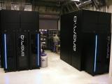 Google D-Wave 2: протестирован новый квантовый компьютер