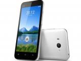 Xiaomi выходит на рынок РФ