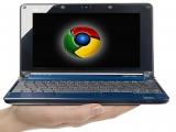 Chrome OS: будущее облачных технологий