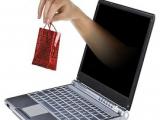 Преимущества покупки одежды в интернет-магазинах