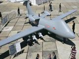 О беспилотных летальных аппаратах