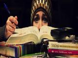 Какие сложности могут возникнуть во время написания дипломной работы