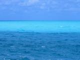 История Тихого океана