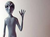 Инопланетяне становятся ближе