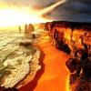 Новая геологическая эра Земли