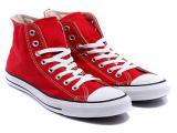 Оригинальные Converse или подделка? Как отличить?