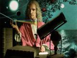 Найдена неизвестная теория Ньютона