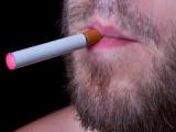 Вред электронных сигарет доказали с помощью мышей