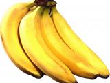 Банановые новинки