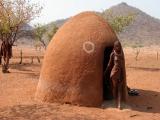 Банту высушили Африку