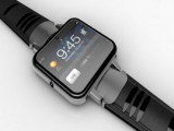 Китай уже скопировал Apple Watch