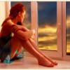 Как формируются «Ложные воспоминания»