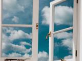 Пластиковые окна: двух или трехкамерные стеклопакеты